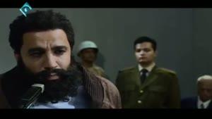 محاکمه و اعدام دکتر فاطمی در معمای شاه