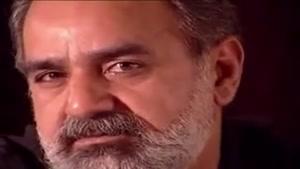 بابایی - پرویز پرستویی