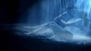 امشب شب مهتابه حبیبم را می خوام با صدای مهران مدیری
