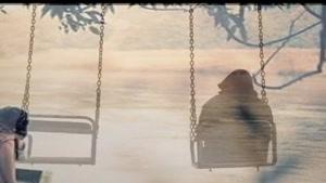 تنهایی با صدای پرویز پرستویی