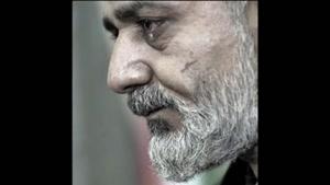 پرویز پرستویی - نیستش دکلمه