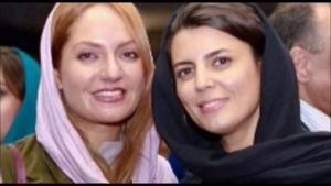 گرانقیمت ترین بازیگر زن سینمای ایران