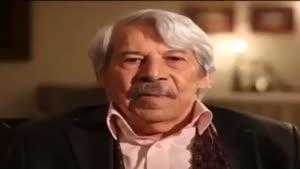 ویدیویی تاثیرگذار : بازجویی از داود رشیدی