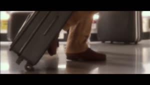 آنونس فیلم Anomalisa ۲۰۱۵