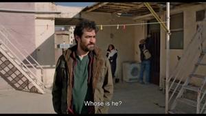 تماشا: پرونده یک فیلم - «فروشنده» ساخته اصغر فرهادی