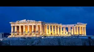قدیمی ترین کشور جهان کدام کشور است؟