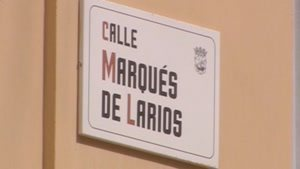 مکانهای دیدنی ماداگا در اسپانیا