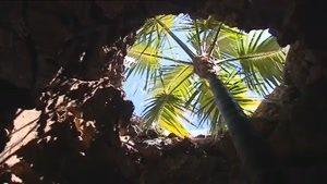 معرفی جزیره لانزارو در اسپانیا