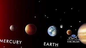 چرا انسانها به سیاره ونوس سفر نمی کنند؟