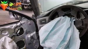 فناوریهایی که صنعت خودروسازی را متحول کرد