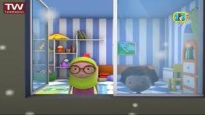 آموزش صرفه جویی در مصرف انرژی به کودکان
