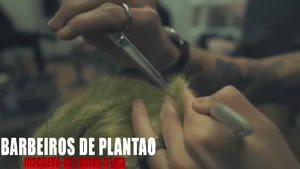 اموزش ارایشگری مردانه مدل مو های جدید امریکایی