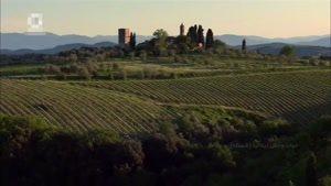 مستندحیاط وحش ایتالیا قسمت 1