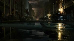 تریلر بازی Devil May Cry ۵