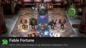 ۳۶ تا ازبهترین گیم های بازی کامپیوتر انتخاب شده اند