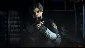گیم پلی جدید بازی RESIDENT EVIL 2 Remake