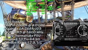جدید ترین کارت گرافیک  شرکت AMD Radeon HD ۷۹۷۰ GHz Edition ATI