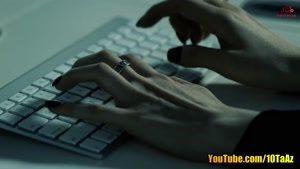 طاعون اینترنتی چیست