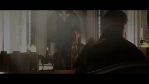 "تریلر بازی The Council - ""Episode ۲: Hide and Seek"