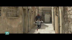 دانلود رایگان فیلم مسلخ ( کامل و بدون سانسور ) + خرید قانونی ( آنلاین ) غیر رایگان