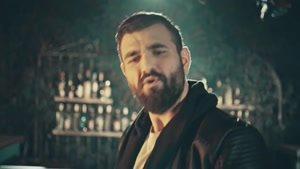 مراد دالکیلیچ Murat Dalkılıç feat. Boygar - Leyla