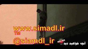 دانلود سریال ساخت ایران ۲ قسمت ۲۰ بیستم کامل و قانونی +۱۸