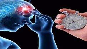 سکته مغزی چیست .درمان و توانبخشی(فیزیوتراپی،کاردرمانی،گفتاردرمانی)09122655648 
