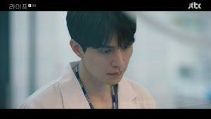 سریال کره ای زندگی قسمت اول