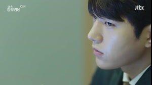 سریال کره ای خانم حمورابی قسمت دهم