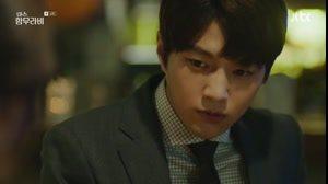 سریال کره ای خانم حمورابی قسمت پانزدهم