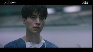 سریال کره ای زندگی قسمت یازدهم