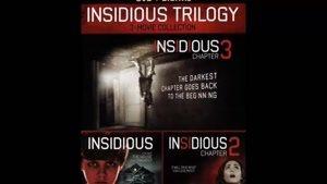 10 تا از فیلم های ترسناک که نباید تنها ببینید