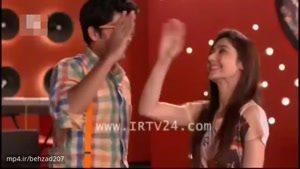 سریال هندی دل پرروی من دوبله فارسی قسمت ۵۸