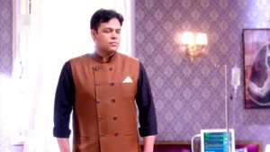 سریال هندی تویی عشق من دوبله فارسی قسمت 78