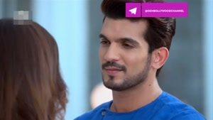 سریال هندی تویی عشق من دوبله فارسی قسمت 72