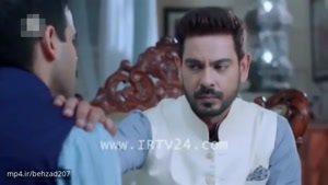 سریال هندی در انتظار عشق دوبله فارسی قسمت ۲۹