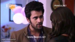 سریال هندی دل پرروی من دوبله فارسی قسمت ۲۸