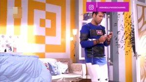 سریال هندی تویی عشق من دوبله فارسی قسمت ۷۱