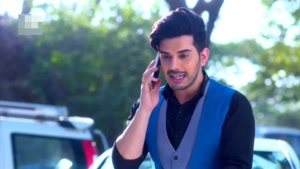 سریال هندی تویی عشق من دوبله فارسی قسمت 86