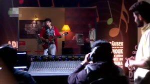 سریال هندی تویی عشق من دوبله فارسی قسمت 74