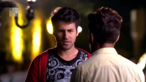 سریال هندی تویی عشق من دوبله فارسی قسمت 75