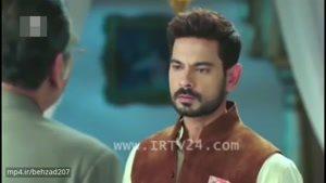 سریال هندی در انتظار عشق دوبله فارسی قسمت ۲۱