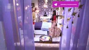 سریال هندی تویی عشق من دوبله فارسی قسمت ۴۳