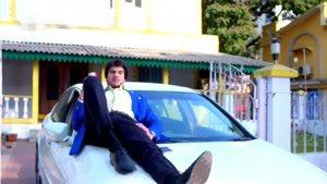 سریال هندی تویی عشق من دوبله فارسی قسمت 79