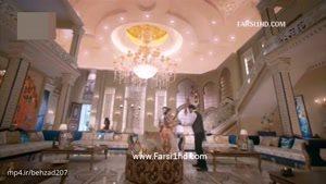 سریال هندی تویی عشق من دوبله فارسی قسمت ۲