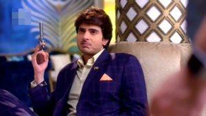 سریال هندی تویی عشق من دوبله فارسی قسمت 90