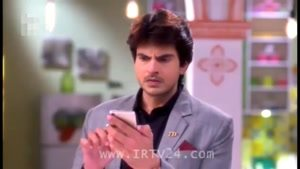سریال هندی تویی عشق من دوبله فارسی قسمت 88