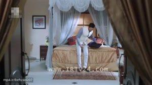سریال هندی در انتظار عشق دوبله فارسی قسمت ۲۷