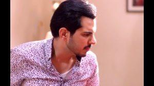 سریال هندی تویی عشق من دوبله فارسی قسمت 77