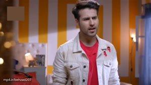 سریال هندی تویی عشق من دوبله فارسی قسمت ۴